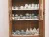 miniaturas-em-porcelana-de-varias-cores-garrafas-e-esferas-queimadoas-a-1220-c-45060030