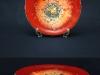 prato-supernova-de-porcelana-comesmaltes-e-fragmentos-de-prata-1000-45cm-diam