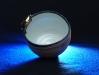 tigela-em-porcelana-esmaltada-com-aplicaaao-em-prata-900-dim-10cm-diam-15-cm-altura-054