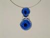 pendente-em-vidro-azul-tacnica-fuzing-com-corante-mineral-engastado-em-prata-900-dscf0006