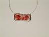 pendente-em-vidro-tacnica-fuzing-com-esmalte-vermelho-esngastado-em-prata-900-f0008joia
