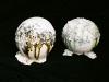 esferas-em-porcelana-modelada-com-vidros-de-varias-procedancias-pedras-limalhas-de-ferro-queimados-a-1240ac-12240030
