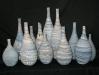 garrafas-porcelana-de-varias-cores-torneadoas-e-modeladas-queimadas-a-1240ac-dim-entre-15-a-40cm-0029