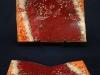 prato-supernova-retangular-com-esmaltes-e-vidro
