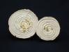 pratos-de-porcelana-translacica-com-vidro-e-fragmentos-de-prata-1000-48